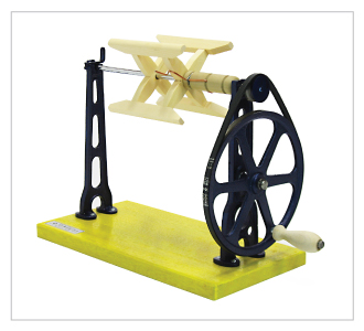Belt-system Spool Winder_2