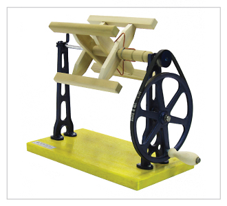 Belt-system Spool Winder_3