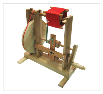 Guide-system Spool Winder_2